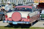 Daytona Spring Turkey Run - Saturday68