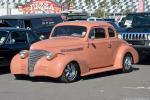 Daytona Spring Turkey Run - Saturday77