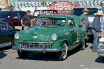 Daytona Spring Turkey Run - Saturday78