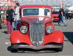 Daytona Spring Turkey Run - Saturday81