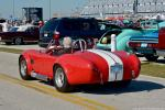 Daytona Spring Turkey Run - Saturday85