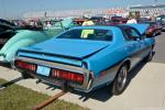 Daytona Spring Turkey Run - Saturday92