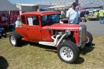 Daytona Spring Turkey Run Swap Meet17