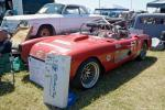 Daytona Spring Turkey Run Swap Meet23