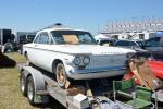 Daytona Spring Turkey Run Swap Meet24