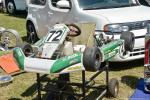 Daytona Spring Turkey Run Swap Meet35