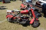 Daytona Spring Turkey Run Swap Meet52
