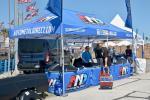 Daytona Spring Turkey Run Swap Meet60