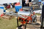 Daytona Spring Turkey Run Swap Meet84