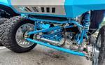 Daytona Truck Meet13