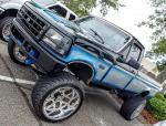 Daytona Truck Meet20
