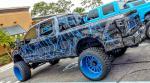 Daytona Truck Meet23