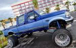 Daytona Truck Meet33