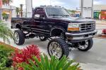 Daytona Truck Meet36
