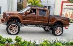 Daytona Truck Meet37