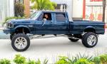 Daytona Truck Meet38