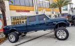Daytona Truck Meet46