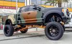 Daytona Truck Meet48