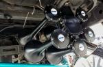 Daytona Truck Meet50