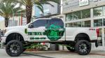 Daytona Truck Meet54