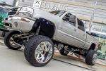 Daytona Truck Meet55