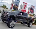 Daytona Truck Meet60