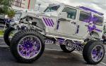 Daytona Truck Meet62