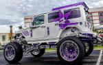 Daytona Truck Meet63