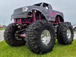 Daytona Truck Meet73
