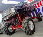 Daytona Truck Meet80