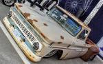 Daytona Truck Meet85