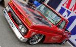 Daytona Truck Meet86