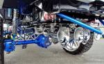 Daytona Truck Meet108