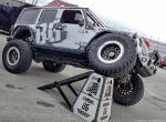 Daytona Truck Meet110