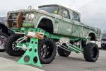 Daytona Truck Meet114