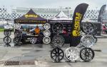 Daytona Truck Meet115
