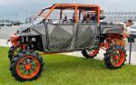 Daytona Truck Meet117
