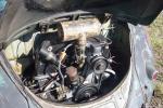 Daytona Turkey Run Day 3 - Show Cars56