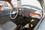 Daytona Turkey Run Day 3 - Show Cars57