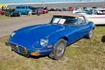 Daytona Turkey Run Day 3 - Show Cars63