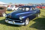 Daytona Turkey Run Day 3 - Show Cars75
