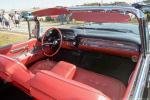 Daytona Turkey Run Day 3 - Show Cars90