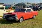 Daytona Turkey Run Day 3 - Show Cars92