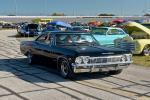 Daytona Turkey Run Day 3 - Show Cars93