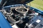 Daytona Turkey Run Day 3 - Show Cars126