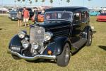 Daytona Turkey Run Day 3 - Show Cars129