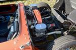 Daytona Turkey Run Day 3 - Show Cars139
