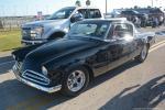Daytona Turkey Run Day 3 - Show Cars141