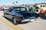 Daytona Turkey Run Day 3 - Show Cars142
