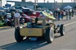Daytona Turkey Run Day 3 - Show Cars143